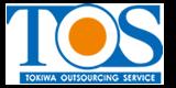 トキワアウトソーシングサービス株式会社